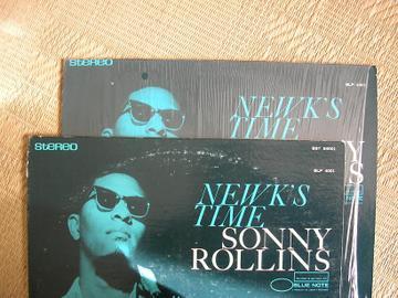 Newks2
