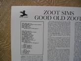 Zoot_3