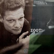 Zoot_riverside