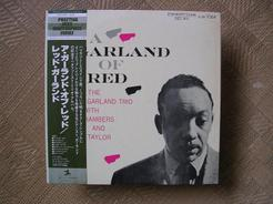 Garland_of_red