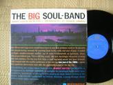 Big_soul_band