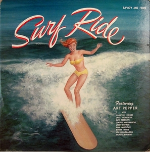 Pepper_surfride_savoy_2