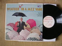 Jazz_vane_2
