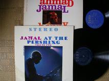 Jamallp_003
