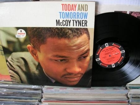 Mccoy_tyner_today