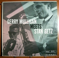Mulligan_meets_getz_2nd