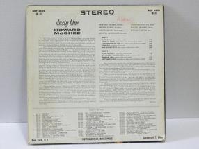 Howard_mcghee_stereo_002_2