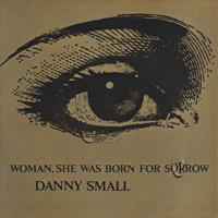 Danny_small