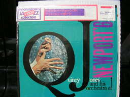 catalogue_of_lp_quincy_001