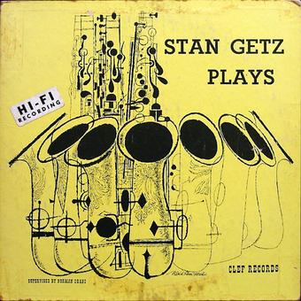 Getz_plays