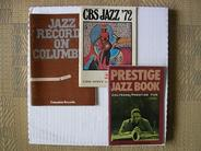 jazz_catalogue_001