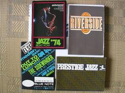 jazz_catalogue_002