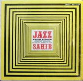 Jazz_sahib_1
