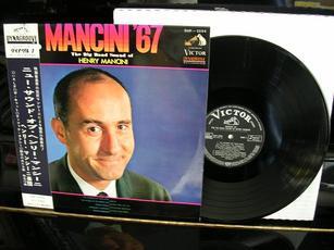 mancini_2cut_001
