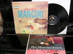 mancini_2cut_002