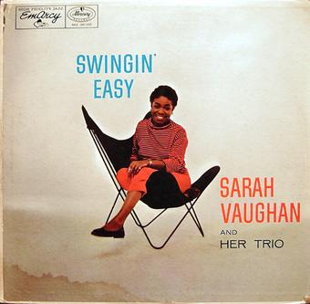 Swingin_sarah
