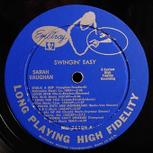 Swingin_sarah_l