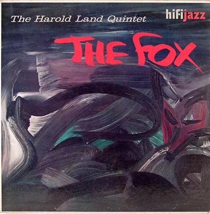 The_foxhifi_6