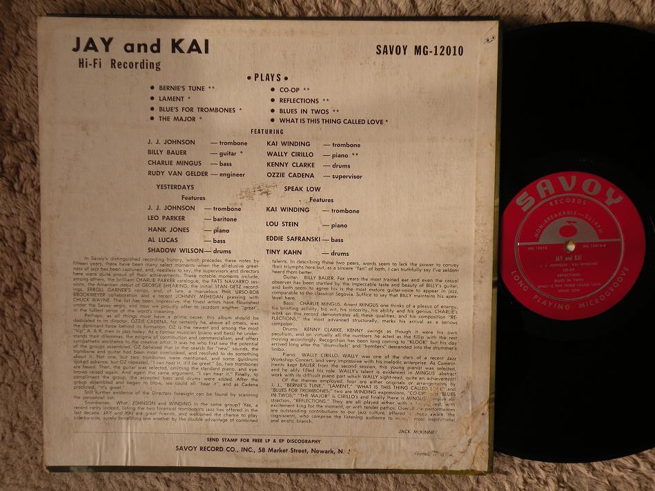 Savoy_jazz_006_2