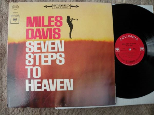 Miles-seven-3092